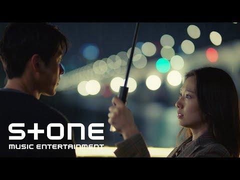 Download 알함브라 궁전의 추억 OST Part 5 양다일 Yang Da Il - I'm Here MV Mp4 baru