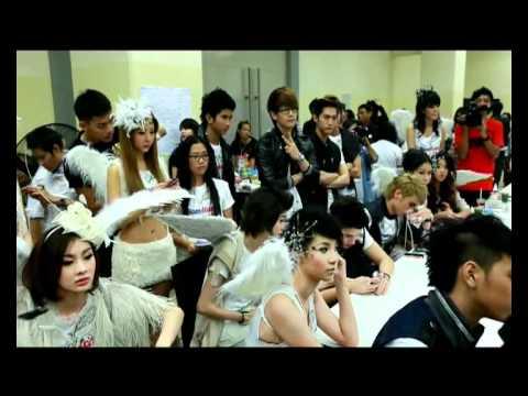 K-OTIC REAL 16-09-2011