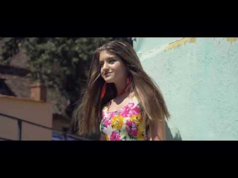 DIANA DAMIAN  - Yo te doy mi amor (Official Video) by TommoProduction