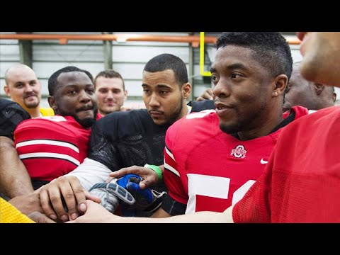 DRAFT DAY - Meet The Players - Official [HD] - 2014