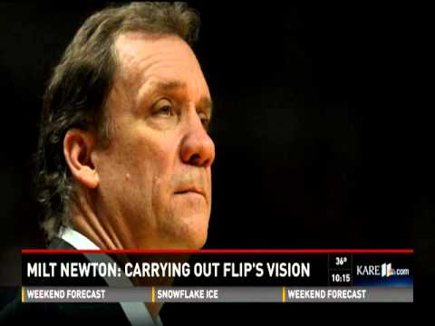 KARE 11 10pm Newscast: Friday 12/04/15