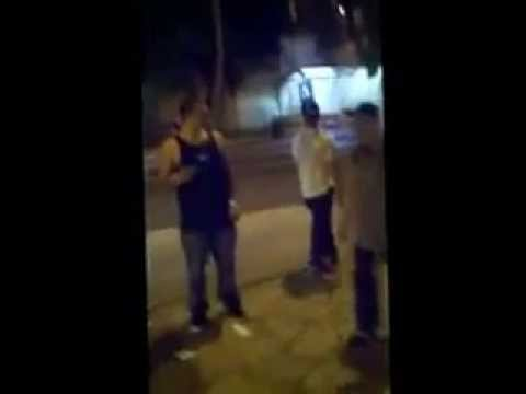 Crazy Fight Compilation Knockouts Brawls Street Fights Image 1