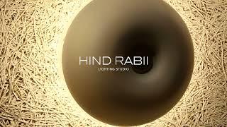Hind Rabii