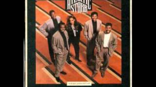 Watch Atlantic Starr Friends video