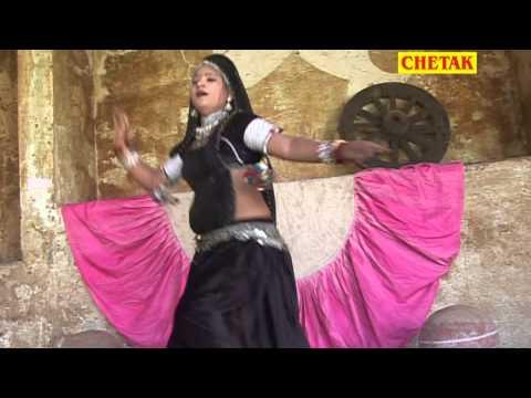 Kalo Kako Bole Lokgeet  Rani Rangili,laxman Singh Rawat Rajsthani Pushakar  Chetak Cassettes video