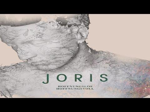 Joris - Bittersüß