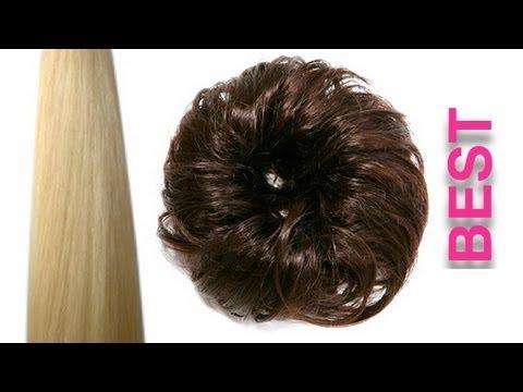 Extension Hair Hairdreams 95