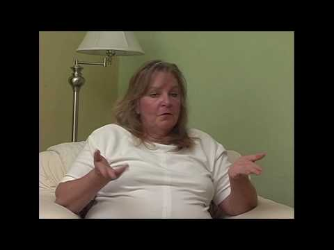 Traumatic Brain Injury and Cannabis: Kathleen Wolff MO 2010