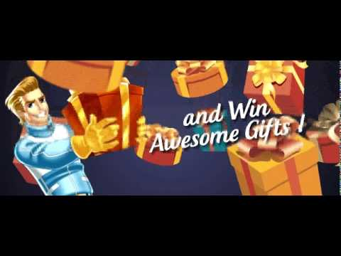 Game | Gifts N Games play 2 win | Gifts N Games play 2 win