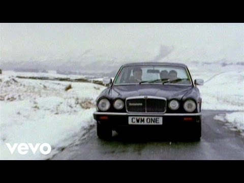 Stereophonics - Just Looking