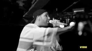 Watch Drake Don