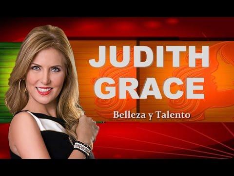 Judith Grace Gonzalez Esposo Judith Grace Gonzalez Talento