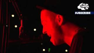 Onerepublic 39 Apologize 39 Live At The Jingle Bell Ball