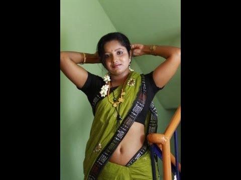 media thirumathi suja en kadhali full movie free download