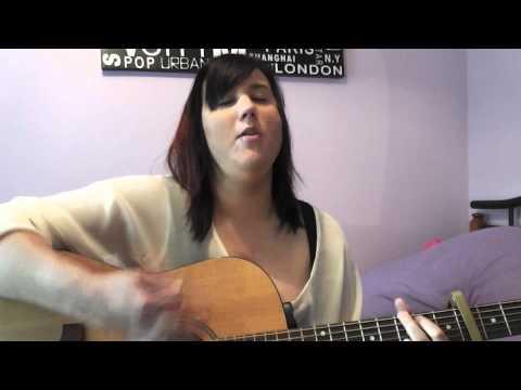 Kasey Chambers - Mother