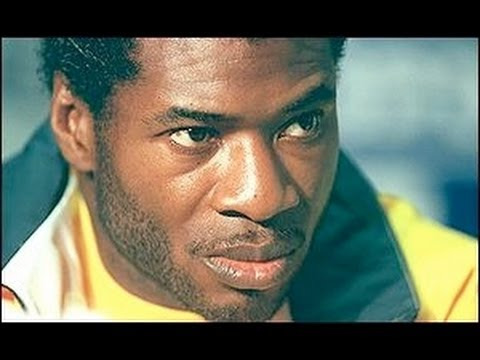 'The CAT' - Carl Thompson's Boxing Story - Part 3