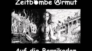 Zeitbombe Armut - Der Revoluzzer