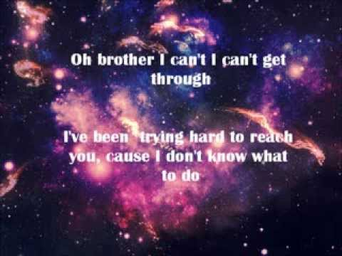 Coldplay - Talk Lyrics