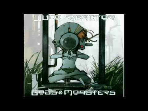 Juno Reactor - Pretty Girl