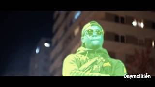 BSK feat LICKY - Ice XZ I Daymolition