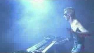 Rammstein - Christian Flake Lorenz Tribute