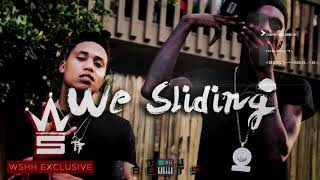 "Maine Musik/Baton Rouge Type Beat ""We Sliding"" [Prod. By TajBeats]"