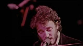 Watch Bruce Springsteen Spirit In The Night video