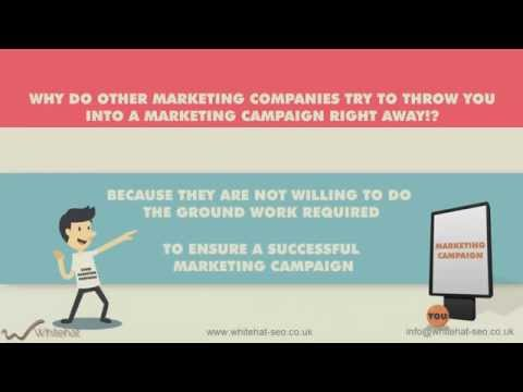 Expand your brand with the help of a Digital Marketing consultant - YouTube