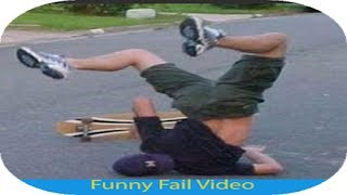 Best funny fail video top 10 funny fails video intertainment funny video bodypro pk