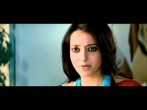 Kaare Kaare Badra - Mirch [hd] video