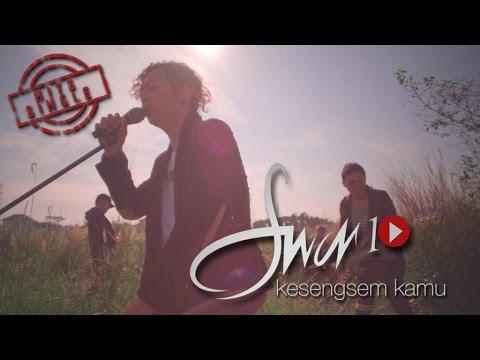 download lagu Swan10 - Kesengsem gratis