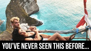 download lagu The Most Beautiful View In Bali Indonesia You Have gratis