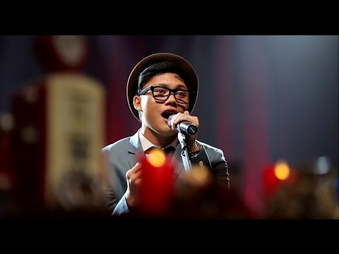 Cover Lagu Rizky - Kesempurnaan Cinta (Official Music Video)