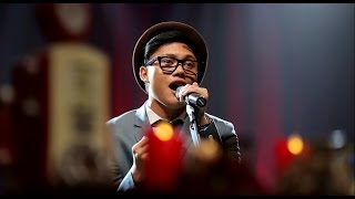 Download Lagu Rizky - Kesempurnaan Cinta (Official Music Video) Gratis STAFABAND