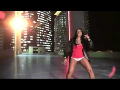 SOCA VIDEO MIX 2013 (TOP ARTISTS 26 OFFICIAL VIDEOS)