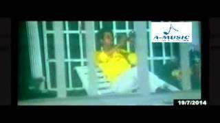 Ay Jagot Sangsar a Koto Manus Asay By Purnima & Amin Khan Bangla Video Song HD
