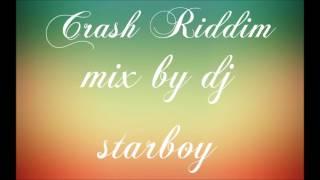 download lagu Crash Riddim Mix - 2017 gratis