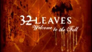 Watch 32 Leaves Waiting video