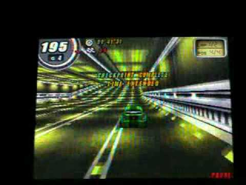 How To Hack / Install ALL Ngage Games In ALL Nokia Symbian Series