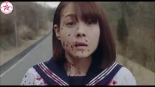 बच्चे और कमजोर दिल वाले ये फिल्म न देखे  ..New Movie Trailer 2017