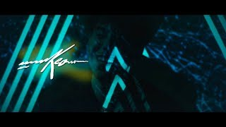 download musica KIDD KEO - ANA Shot by kevinyern