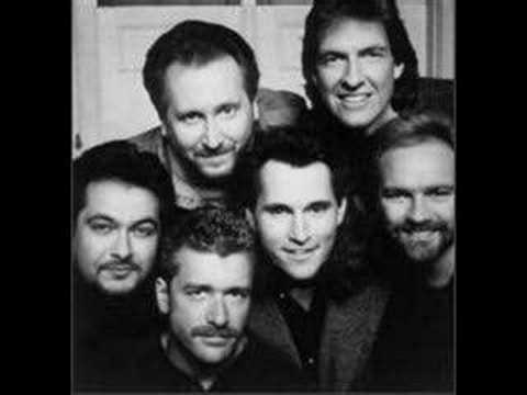 Diamond Rio-Love A Little Stronger