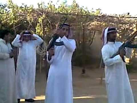 أعراس الحسون Music Videos