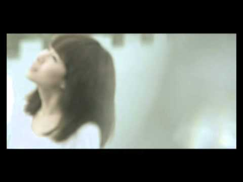 鄧福如 A-FU:: 聲聲慢 完整版MV