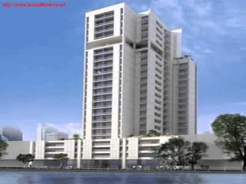 1Br Apartment In Business Bay For Sale, 1.25M ^_^