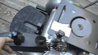 Build a Robot From A Power Wheelchair.wmv