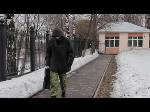 Террор - Моя Россия