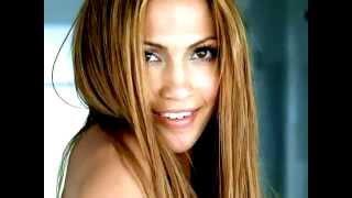 Jennifer Lopez - If You Had My Love - (HDaudio)