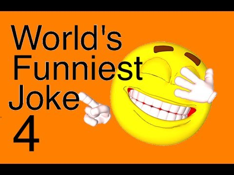 top 10 your mama jokes world s funniest jokes part 4
