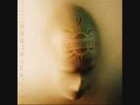 Godsmack - Faceless